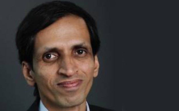 iValue Appoints Jagannathan K as Head of Technologyand Services