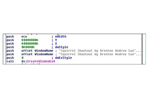 SonicWallIdentifies Latest Cyber-Attack from the TrickBot Malware