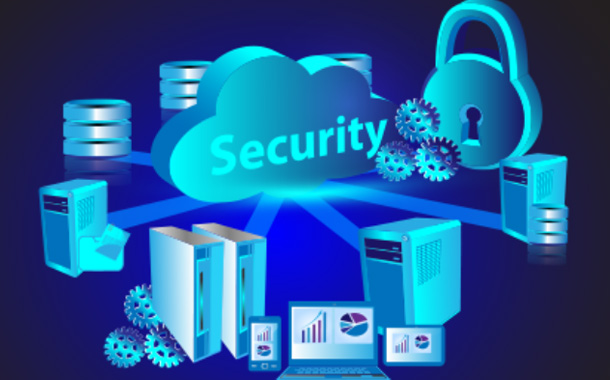SonicWall's Roadshow Guides Customers and Channel Partners address Network Security Issues