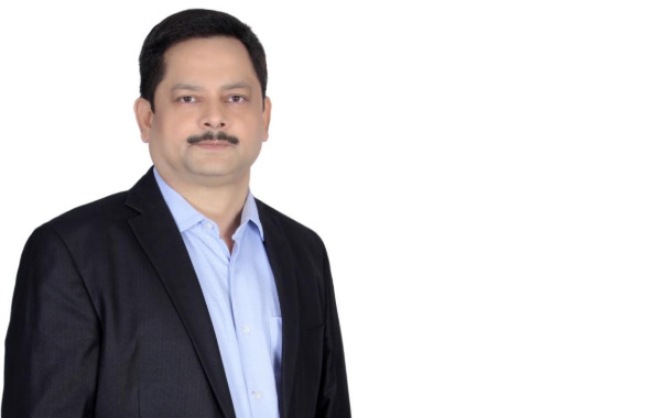 Mr. Devendra Kamtekar Hired As CEO By DIGISOL Systems