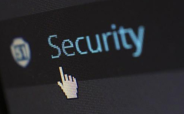 Check Point Research Reveals Security Flaw in Android Smartphones