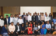 Schneider Electric Conducts its Innovation Day Workshops for more than 500 Partners