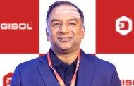 DIGISOL Appoints Raj Parthasarathy as Regional Manager Distribution