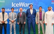 IceWarp Partners with Kalaam Telecom to Expand into the Middle East Market