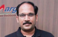 Marg ERP appoints new Chief Executive Officer