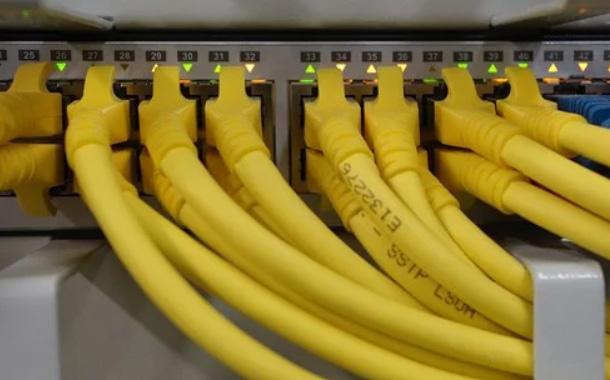 R&M Simplifies Monitoring of Fiber Optic Networks