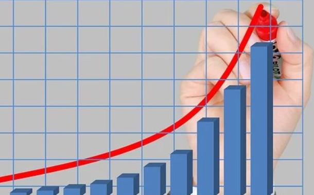 Tata Elxsi Records 9.7% Revenue Growth in Q3