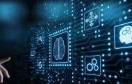 5G and Edge Computing Adoption to Change Technology World in 2020