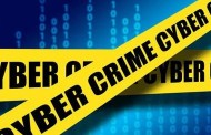 Hackers monitor, track activity to learn and then launch phishing attacks: Barracuda Report