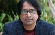 Selling Simplified appoints Bhavesh Thakor as VP Strategic Partnerships, India