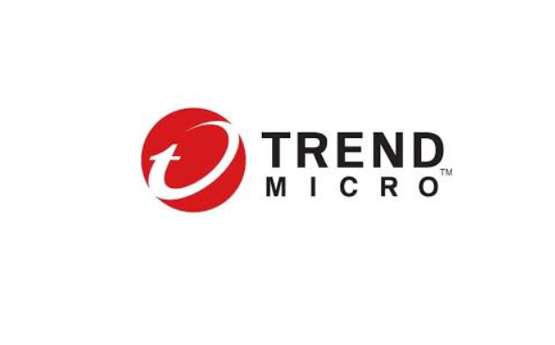 Trend Micro Boosts Channel Leadership with Expanded and Enhanced Partner Program