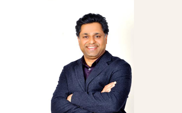 Pocket Aces Appoint Vidyuth Bhandary as Vice President, Content Production & Design