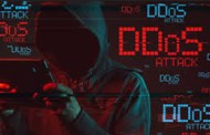 What you need to know about DDoS weapons today