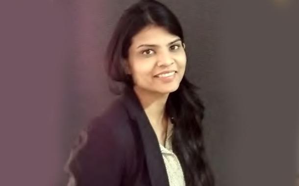 Kavita Aggarwal, Founder and CEO, BluPrints