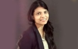 Kavita Aggarwal, Founder and CEO, BluPrints