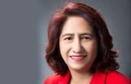 Manasi Chakraborty Saha,Graduate (H), MBA (Marketing),Macaws Infotech,Founder-Owner Macaws Infotech