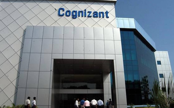 Cognizant Suffered Maze Ransomware attack