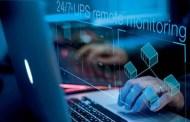 Socomec 24/7 UPS Remote Monitoring Link-UPS