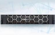 Dell EMC Launch PowerStore
