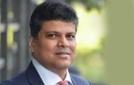 SAP Hosts S/4 HANA Cloud and SAP Commerce Cloud on India Data Centre
