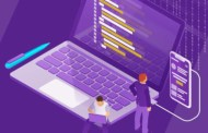 World's Frst AI Powered Source Code Marketplace Has Been Launched