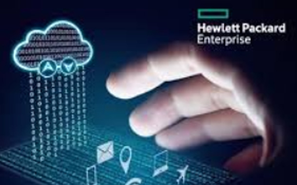HPE Introduces Channel Programs and New HPE GreenLake Cloud Services