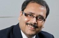Inspira Enterprise Emerges Among the Top 3 Indian MSSP