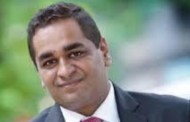 TeamViewer Collaborates with NASSCOM for Their SME Advantage Program