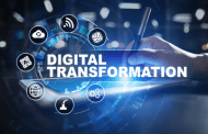 Digital Transformation and the Best Database Tools Recommendations