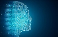 Global AI Software Market Set to Rise Sixfold to Reach Nearly $100 Billion in 2025