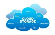 Cloud Storage Market to Reach $222.25 Bn Globally by 2027 at 21.9% CAGR