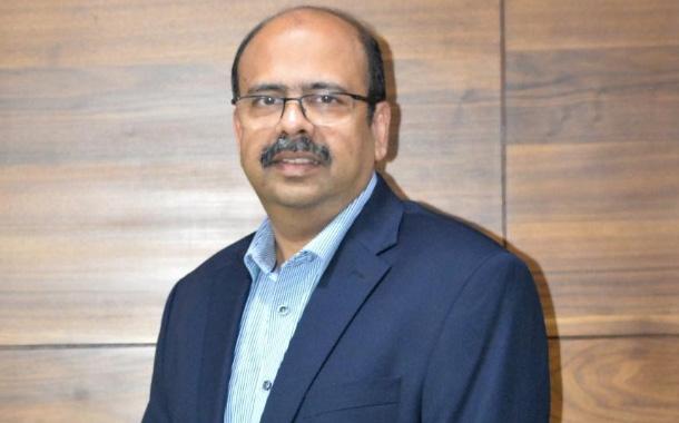 Google Cloud Partners with Netmagic to Launch a CoE