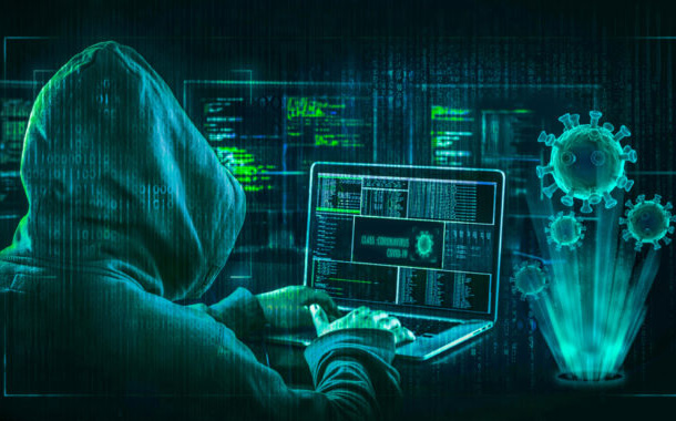 Understanding the Scenario of Cyberattacks on India
