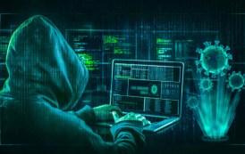 Understanding the Scenario of Cyberattacks on India