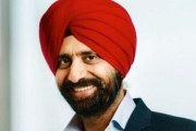 SAP Appoints Kulmeet Bawa as President and MD of Indian Subcontinent