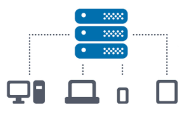 Free Endpoint Backup Solution for Managed Service Providers