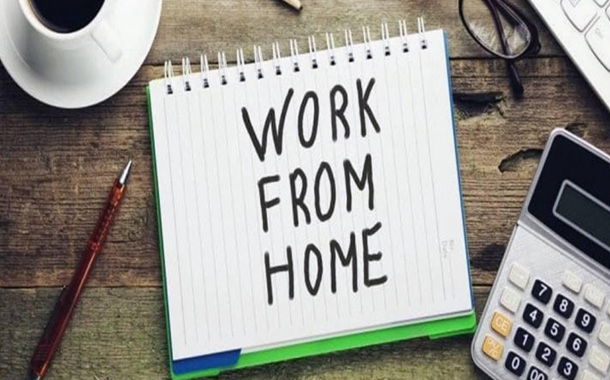 Why a Hybrid Remote / In-house Workforce Works Best