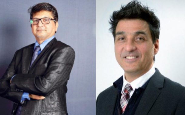 BD Soft Launches Zerospam in India