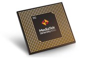 MediaTek Dimensity 800U Offers Ultra Connectivity and Advanced 5G Dual SIM Technology
