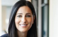 Dell Technologies Names Rola Dagher Global Channel Chief