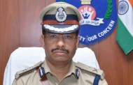 "Cyberabad Police Commissionerate and SCSC to launch ""Sanghamitra"""