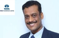 Tata Tele Business Services introduces 'Smart Hosted PBX' solutions