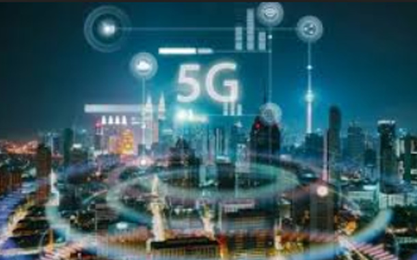 What is 5G and What Does it Mean for Cybersecurity