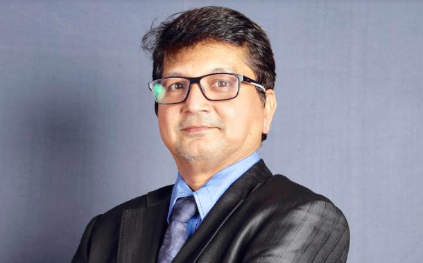 BDSoft launches Digitware Back Up - Cloud storage Solution, in India