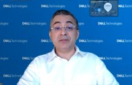 Dell: Customer Satisfaction Despite Working from Home