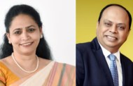 Pega India Expands Leadership Team with Deepak Visweswaraiah and Cynthia S Srinivas