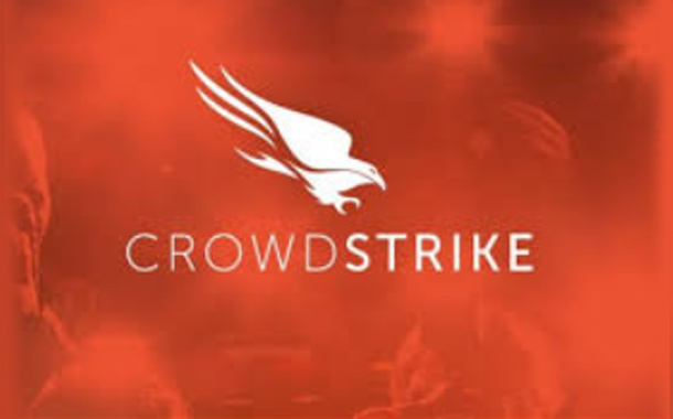 CrowdStrike to Advance Threat Intelligence Offerings with Industry-Leading Situational Awareness