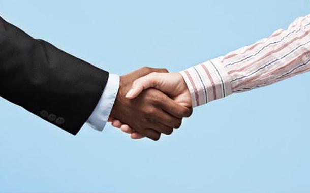Cisco Unveils Simplified Partner Program