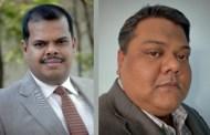 NetApp India appoints Ganesan Arumugam and Siddharth Nalawade