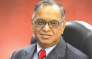 NR Narayana Murthy to Chair the jury to select the first ever TiE Global Entrepreneurship Awards